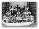 West Freehold School District Circa 1937-1938  » Click to zoom ->